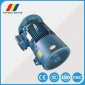 YE2VP-355M2-4 250kw 特殊用途��l��C ��l�{速��C 特殊��C